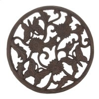 Butterfly Stepping Stone. Product Image