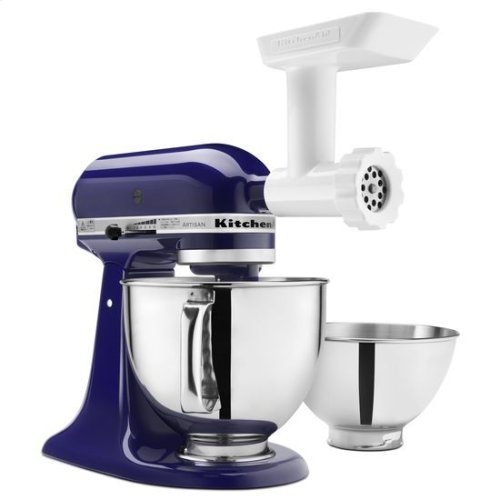 KitchenAid® Food Grinder - Other