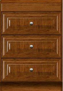 Montlake 34 1/2 in. tall drawer bank