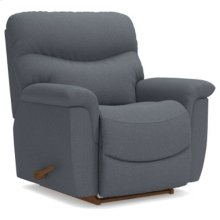 James Reclina-Rocker® Recliner