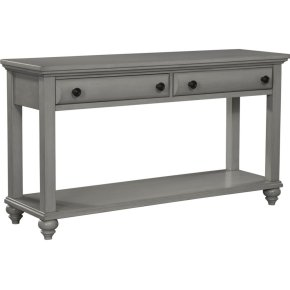 Kearsley Sofa Table