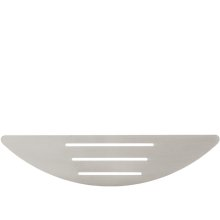 Replacement Dispenser Drip Tray - Stainless Steel