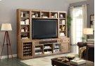 6pc TV Entertainment (#905h, #912, #930, #940, & 2-#950t) Product Image
