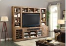 6pc TV Entertainment (#905h, #912, #930, #940, & 2-#950t) Product Image
