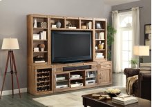 6pc TV Entertainment (#905h, #912, #930, #940, & 2-#950t)