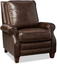 Hickorycraft Recliner (L073010) Product Image