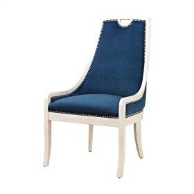 Constanzie Chair