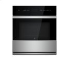 "NOIR 27"" Single Wall Oven with MultiMode® Convection System Product Image"