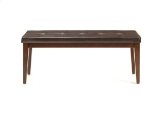 Kona Backless Dining Bench