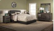 Hawthorne Bed Set - Queen
