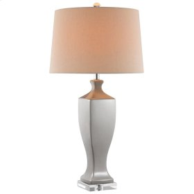 Hern Table Lamp