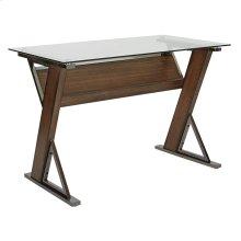 Eureka Long Desk