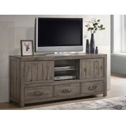 Arcadia TV Stand Product Image