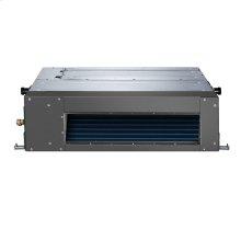 24,000 BTU Premier Hyper Mid Static Ducted