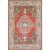 """Additional Aura silk ASK-2307 5'3"""" x 7'6"""""""