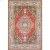 """Additional Aura silk ASK-2307 2'7"""" x 7'6"""""""