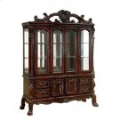 Medieve Hutch & Buffet Product Image