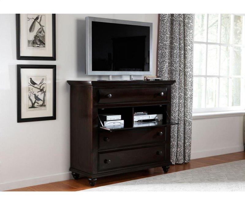 in by Broyhill Furniture in Poplar Bluff MO