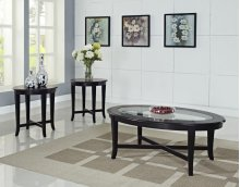 Standard Furniture 27030 Sommerset Aztec Houston Texas