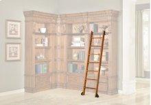 Museum Ladder