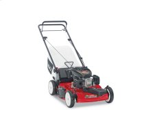 "22"" (56cm) Variable Speed Mower (20377)"