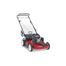 """22"""" (56cm) Variable Speed Mower (20377)"""