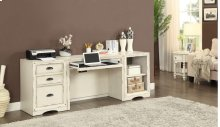 3pc Desk (#961d, #920, & #940)