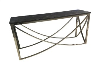 Trapeze Console Product Image