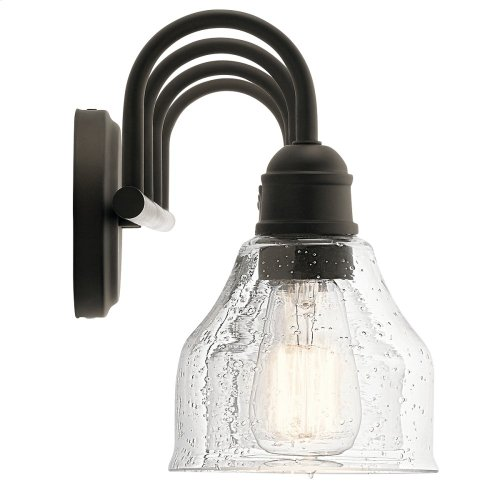Avery Collection Avery 4 Light Bath Light NI