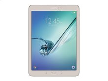 "Galaxy Tab S2 8.0"" 32GB (Wi-Fi)"
