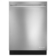 TriFecta Dishwasher with 49 dBA