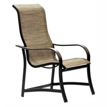 2941 Ultra High-Back Dining Chair
