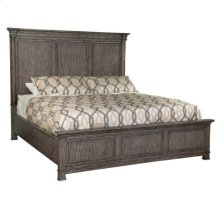 Lincoln Park Queen Panel Bed