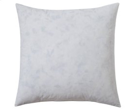 Medium Pillow Insert (4/CS)