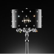 Bronte Table Lamp Product Image