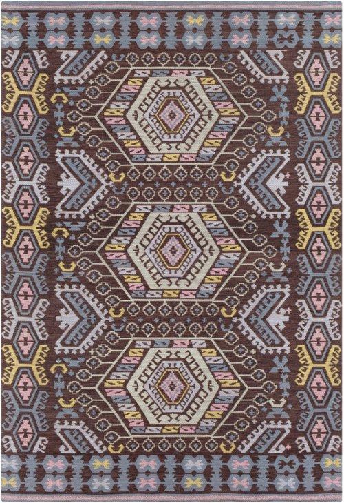 Sajal SAJ-1065 4' x 6'