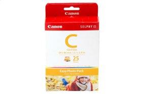 Canon Easy Photo Pack E-C25 Easy Photo Pack E-C25