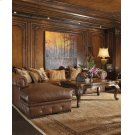 Trianon Court Living Room Product Image