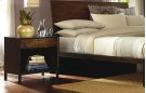 Kateri Open Night Stand Product Image