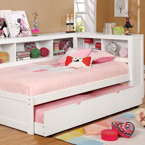Full-Size Effie Daybed