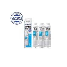 HAF-CIN 3 Pack Refrigerator Water Filter