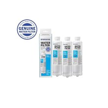 HAF-CIN 3 Pack Refrigerator Water Filter