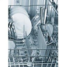 Dishwashing aid set SMZ5000 00468164