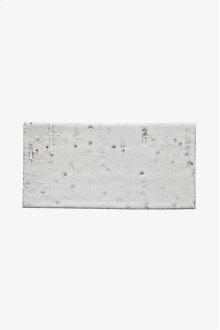 Grove Brickworks Field Tile 4 1/8 x 8 1/4 STYLE: GRF048