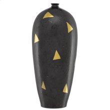 Gouden Large Vase