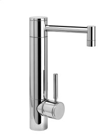 Waterstone Hunley Prep Faucet - 3500