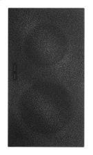 Jenn-Air® Electric Radiant Element Cartridge - Black Product Image