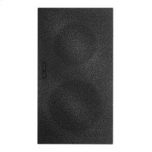 JennAir® Electric Radiant Element Cartridge - Black