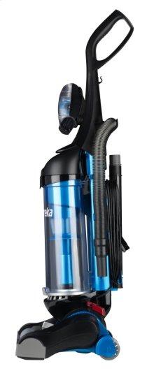 Airspeed® Exact Reach As3008a - Black/blue