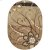 Additional Athena ATH-5006 6' x 9' Oval